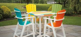 polywood outdoor furniture store patio furniture pa nj md