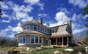 how to draw a house plan for kids exterior ideas marvelous
