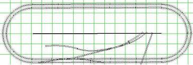 kb78 case study nemo junction basic wiring part 2 of 9