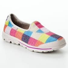 womens skechers boots sale skechers shoes for 10 watchfreak fashions