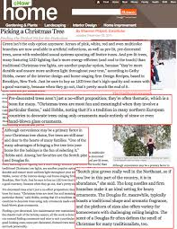 christmas tree tips real versus artificial christmas tree ideas