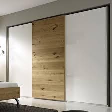 Schlafzimmer Abverkauf Haus Renovierung Mit Modernem Innenarchitektur Ehrfürchtiges