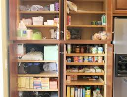 Interior Fittings For Kitchen Cupboards Pull Out Pantry Shelves Ikea Narrow Cabinet Walk In Shelving