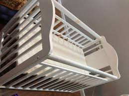 Best Baby Crib 2014 by Preparing For Your Newborn Baby The Blog Of Light