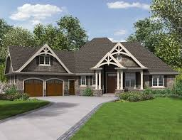 house plans with outdoor living space 176 best floorplans images on house floor plans