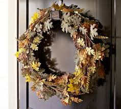 55 best pretty wreaths welcome to my home images on