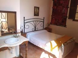 hostal corona chambres d hôtes palma de majorque