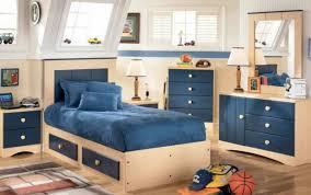 bedding set the 10 best places to buy australian kids bed linen