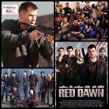 Red Awn 35 Best Red Dawn Images On Pinterest Josh Hutcherson Dawn And