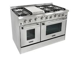 table top stove and oven industrial gas range industrial gas range suppliers and