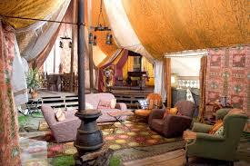 bedroom boho furniture with boho chic home decor also boho room