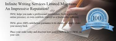 Guaranteed Resume Writing Services Resume Writing Services Chronological Resume Functional