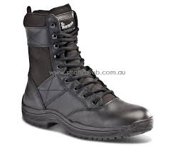 doc martens womens boots australia boots outlet store womens dr martens karin boot black