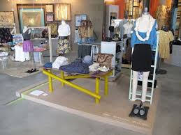 Urban Outfitter Covent Garden - 47 best uo project images on pinterest store displays urban