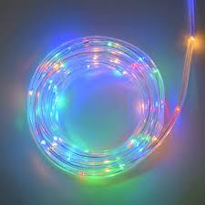 led christmas lights ebay home lighting batteryered outside led christmas lights ebay pool