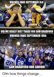 Sam Bradford Memes - 25 best memes about sam bradford meme and memes sam bradford