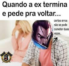 Memes De Lol - memes de lol memes hu3 br amino