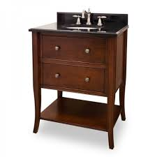 Bathroom Vanity Clearance Sale by Clearance Ronbow Oval Vanity Evo Design Center