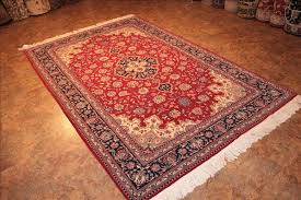 how to get the traditional rugs to your bedrooms