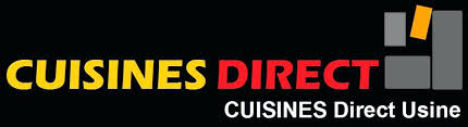 cuisine direct fabricant cuisine direct fabricant logo cuisines direct martinique cuisine