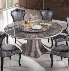 Ebay Dining Room Furniture Art Deco Dining Table Ebay Oval Pedestal Dining Tables Silky Oak