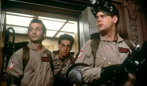 which original u0027ghostbusters u0027 cast members are in the new movie