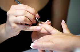 are acrylic nails right for you