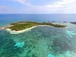private islands inc islands for sale and rent