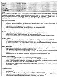 good resume for accounts manager job responsibilities duties resume cv cover letter tetra tech jobs 2017 in islamabad for