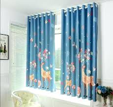 Baby Room Curtain Ideas Curtains For Baby Room U2013 Teawing Co