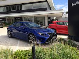 lexus malaysia sungai besi all lexus this saturday i checked out the lexus showroom at gold