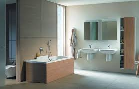 bathroom design ideas 2013 bring your bathroom to with new bathroom design ideas 2013