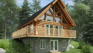 construire son chalet en bois accueil patriote maisons et chaletspatriote maisons et chalets