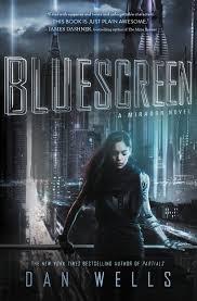 bluescreen u2013 wells