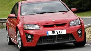 vauxhall vxr maloo vauxhall vxr8 gets corvette u0027s 6 2 liter ls3 engine for summer