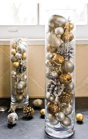 best 25 walmart decorations ideas on diy