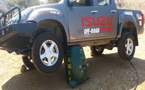 nissan pathfinder for sale in gauteng takla vehicle products get seat covers floor mats u0026 more