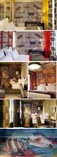 82 best paris best boutique hotels images on pinterest boutique