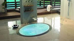 Bathroom Innovative Bathroom Ideas Perfect On Bathroom Intended - Interior design bathroom ideas