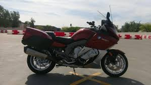 bmw motorcycles for sale in arizona