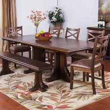 Dining Room Tables Denver 198 Best Delicious Dining At Morris Home Images On Pinterest