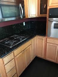 Kitchen Cabinets Santa Rosa Ca Mls 21716935 525 Kirkwood Court Santa Rosa Ca 95407 Wine
