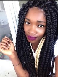 braids hairstyle trendy braided hairstyles best looks on instagram