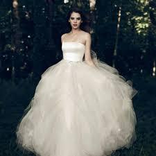 wholesale wedding dresses uk 919 best wedding dresses images on bridal collection