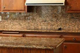 kitchen cabinet countertop ideas top 5 kitchen countertop ideas by rtastore the rta store