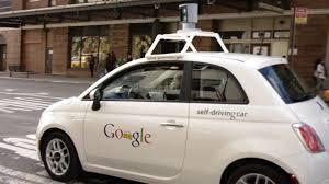 google images car google driverless car punks nyc youtube