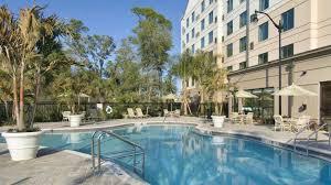 hotel hilton garden inn palm coast town center palm coast fl 3