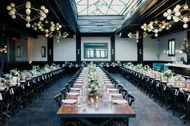 Brooklyn Wedding Venues New York Wedding Venues