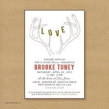 Alannah Rose Wedding Invitations Stationery Wedding Invitation Fresh Gift Registry Cards In Wedding