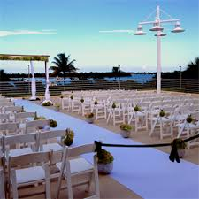 wedding venues in miami miami wedding venues wedding guide